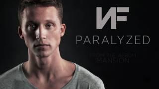 NF Paralyzed Low pitch