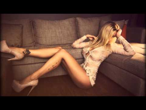 Nico & Vinz - Am I Wrong (Claude Daniel & Ciprian Blaga Remix)