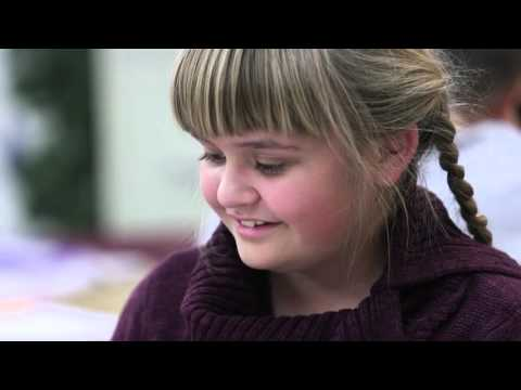 Traverse City Christian School Promotional Video