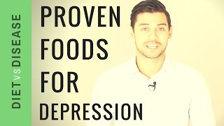 How Treat Depression Naturally And Without Drugs