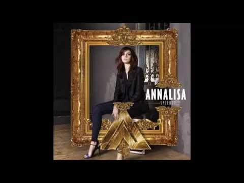 Annalisa una finestra tra le stelle 2015 youtube - Finestra tra le stelle ...