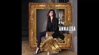 Annalisa - Una Finestra tra le Stelle 2015