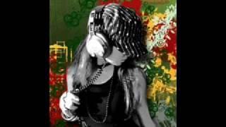 Dada ft. Estela Martin - Take Me Higher (Original Extended Mix)