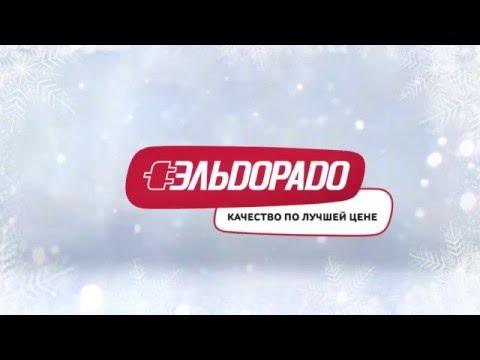 Купить Варочную панель Bosch PKE645B17 в Минске. Рассрочка