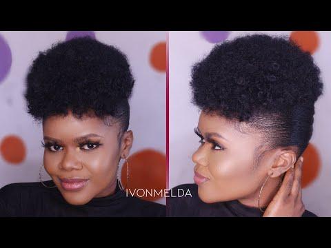 diy-simple-and-sleek-afro-natural-hair-do-tutorial--natural-hair-tutorial