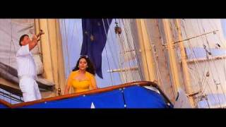 Download lagu Pyaar Ki Kashti Mein - Kaho Na Pyaar Hai HQ FUll Song.mp4
