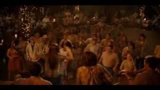 Ханна Монтанаа - отрывок из фильма (песня)