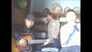 Tạ ƠN Chúa Guitar + Beatbox