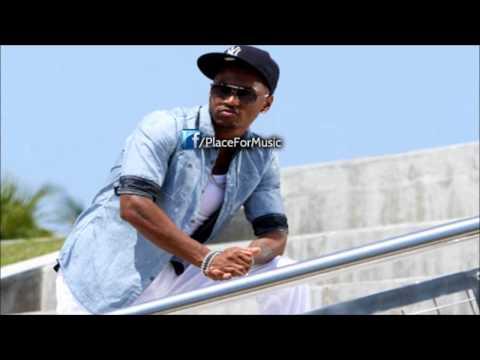 Trey Songz - I Don't Like [Trigga Remix]