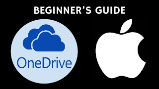 beginner's Guide to Microsoft OneDrive for Mac
