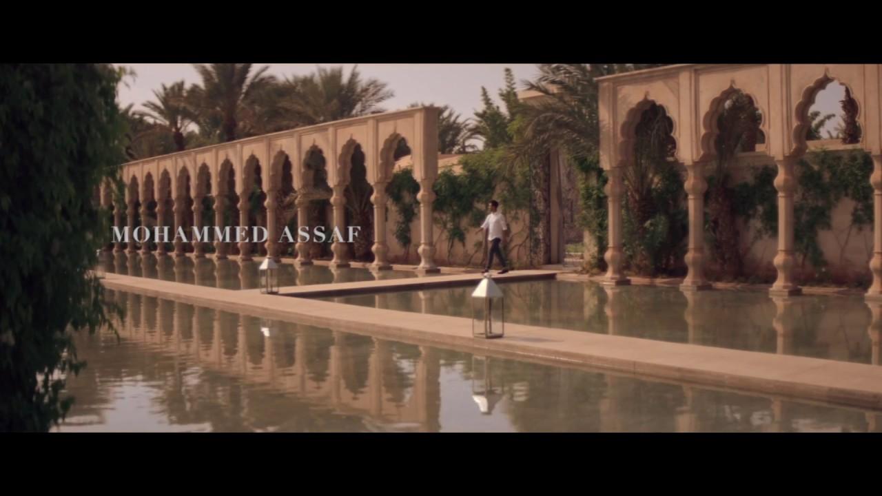 Faudel & Mohammed Assaf - Rani (Duet) - coming soon   فضيل ومحمد عساف  - كليب راني - قريباً