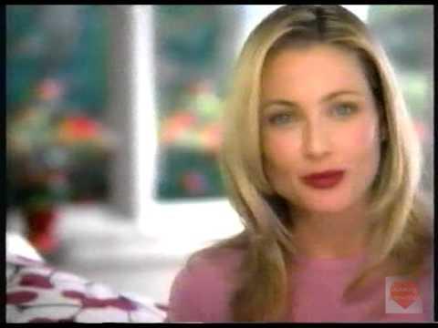 Colgate Total Plus Television Commercial 2005