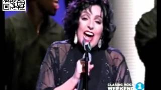 Liza Minelli   You Are Not Alone   Over The Rainbow