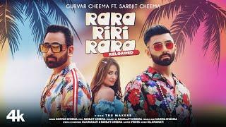 Rara Riri Rara Reloaded HD.mp4