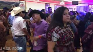 Fiesta titular de San Pedro Soloma en Los Angeles California 2018