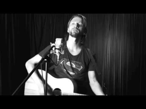 Westernhagen - Wieder hier [Acoustic Cover]