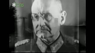 Дневники второй мировой войны день за днем. Апрель 1941 / Квітень 1941