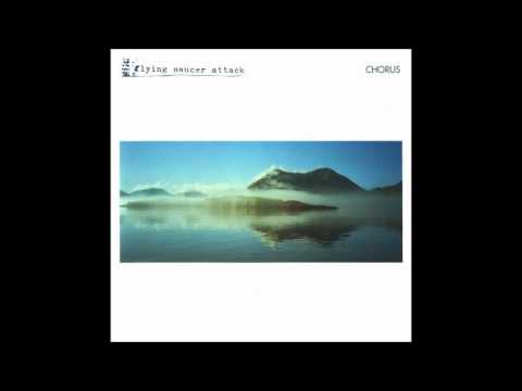 Flying Saucer Attack - Feedback Song Demo