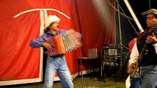 Nayarit, México (Circo El Tamarindo)