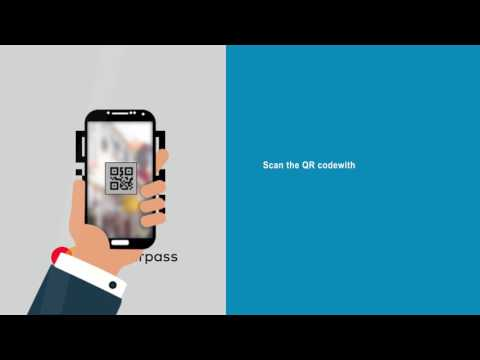 Ecobank Animated TV Commercial