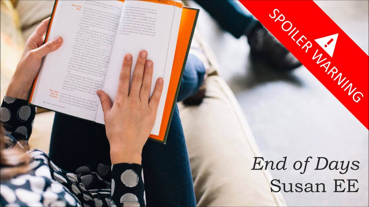 end of days susan ee pdf