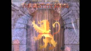 Watch Pride Of Lions The Destiny Stone video