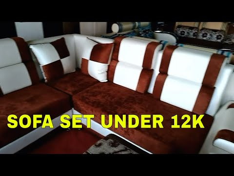 FURNITURE MARKET IN MUMBAI  2018|| CHEAP RATE || SHILPHATA
