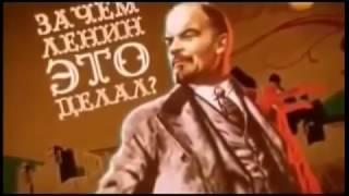 Сексуальная Революция! Каждая Комсомолка Обязана Отдаться Комсомольцу! Документальный.