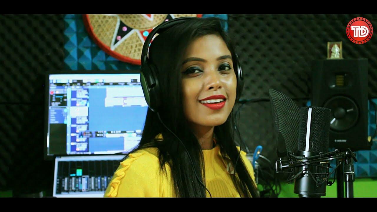 Download Chupke Se Cover by Tulika Das || Saathiya || AR Rahman || Nava Kumar Das || Sadhana Sargam || 2020