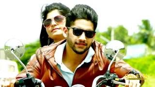 Sahasam Swasaga Saagipo release gets pushed again