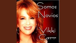 Somos Novios (It