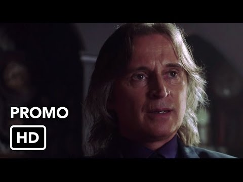 Once Upon A Time 5x10 Promo