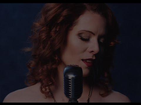 The Hitch  [Official Video] Eva Schubert