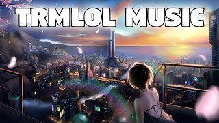 DVBBS CMC Not Going Home Ft Gia Koka Michael Marse Remix