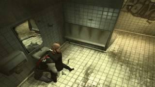 Video Agent 47 - A phantom of death download MP3, 3GP, MP4, WEBM, AVI, FLV Januari 2018