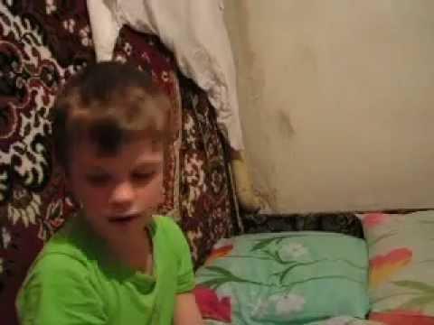 Смотреть клип Пацаны бьют мишку под блэк-метал! онлайн бесплатно в качестве