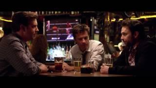 HORRIBLE BOSSES Film Trailer - In Cinemas July 22.  Warner Bros. UK