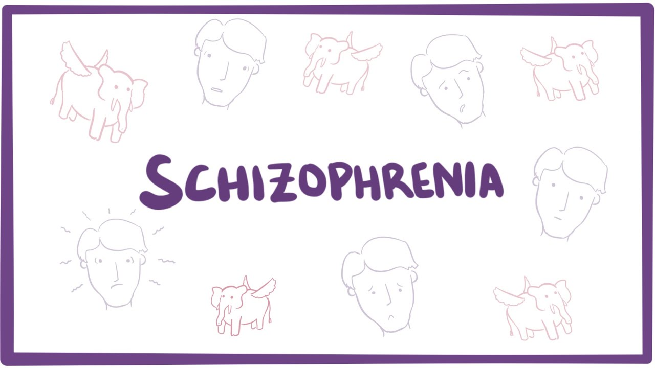 the causes and symptoms of schizophrenia Undifferentiated schizophrenia is characterized by general symptoms of schizophrenia that do not fit a specific classification or diagnosis of another subtype people may exhibit the traditional positive and negative symptoms, but they may fluctuate over a period of time this type of.