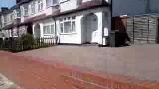 nasza ulica