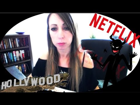 Producer Angers Netflix!! Wait Until You Hear Why...