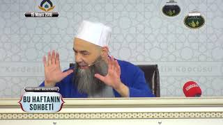 Bizim Millet Mekke Medine Ramazan Hac Oruç Anlamaz! Kafası Attı mı İndiririm Hee Diyor!