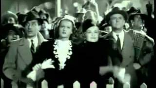 Judy Garland quick clip+Everybody Sing 12