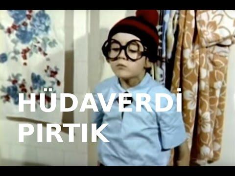Bizimkiler - Hüdaverdi Pırtık - Türk...