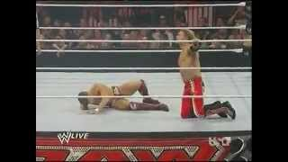 Edge Vs Daniel Bryan.mp4(By LenyaManWWE)