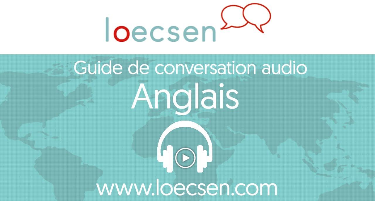 Cours D Anglais Audio 400 Expressions Pour Le Voyage