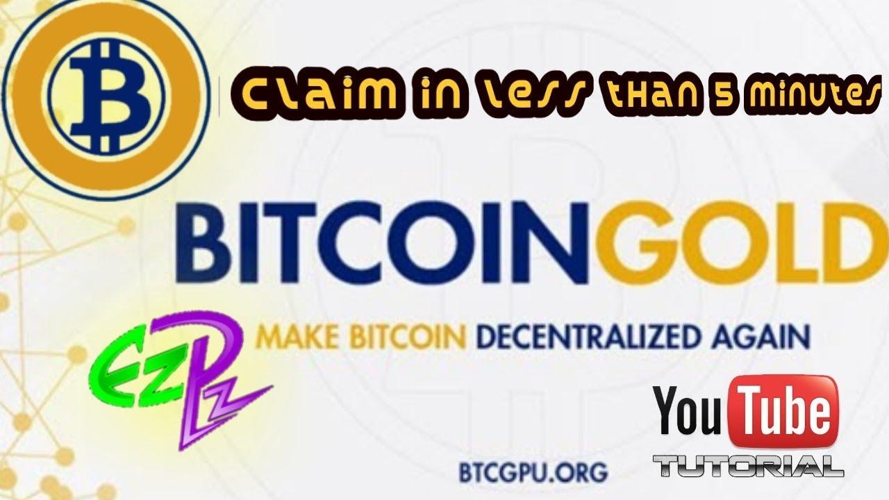 ingyenes letöltés bitcoin generator szoftver bitcoin bányászati idő
