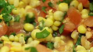 Top 5 Easy To Cook Salad Recipes (2018)