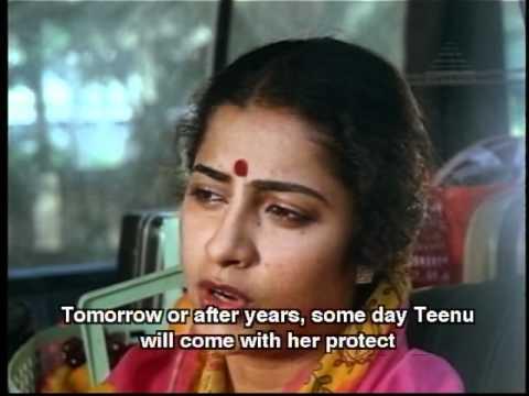 En Bommukutty Ammavuku - 17/17 - Tamil Movie