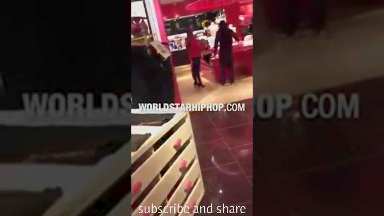 Malaysian Chick Strip Naked For Her Boyfriend