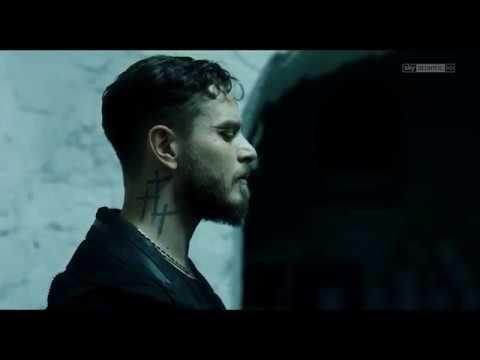 Download Gomorrah Season 4 | Betraying Enzo (Dutch Subtitles)
